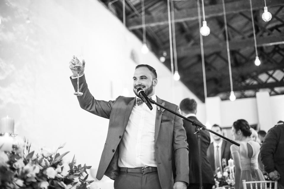 Cape-Town-Wedding-Photographers-Zandri-Du-Preez-Photography-723.jpg