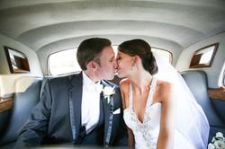 cape-town-wedding-photographers-zandri-du-preez-photography-4194.jpg