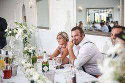 cape-town-wedding-photographers-zandri-du-preez-photography-9080.jpg