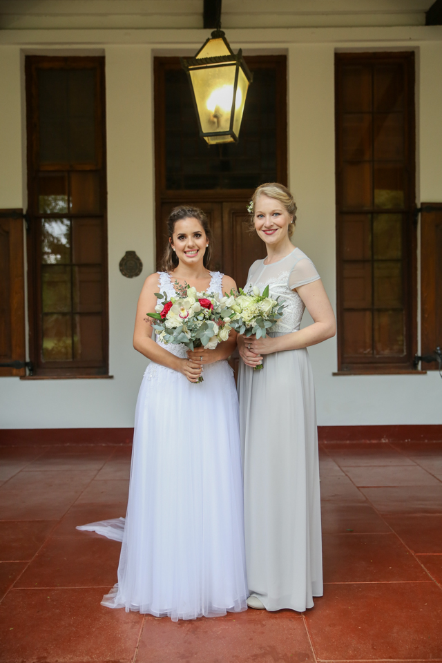 Cape-Town-Wedding-Photographers-Zandri-Du-Preez-Photography-402.jpg