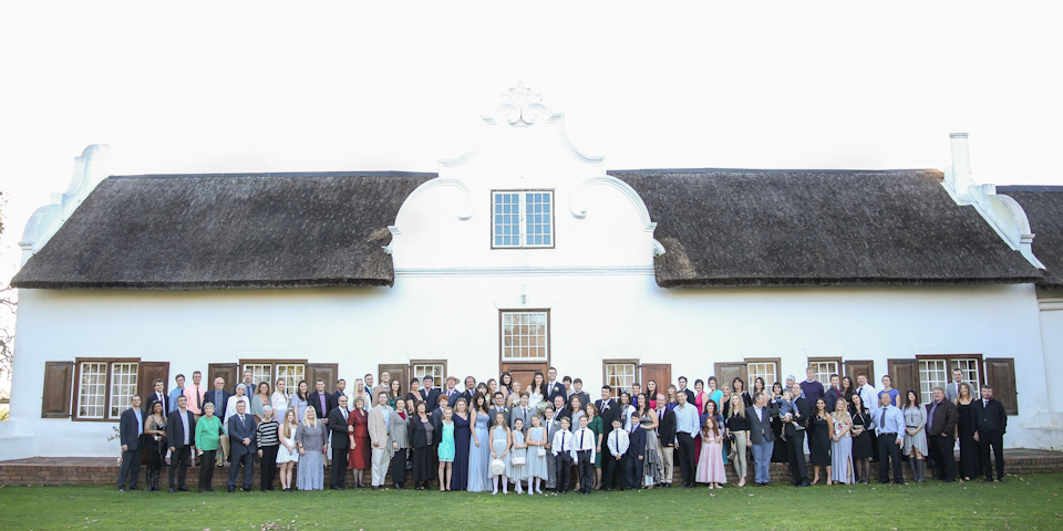 cape-town-wedding-photographers-zandri-du-preez-photography-0468.jpg