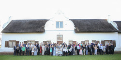 cape-town-wedding-photographers-zandri-du-preez-photography-0468.jpg