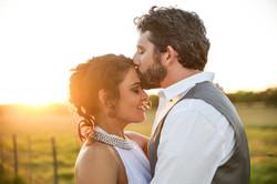 cape-town-wedding-photographers-zandri-du-preez-photography-3462.jpg