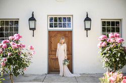 Cape-Town-Wedding-Photographers-Zandri-Du-Preez-Photography- 1001 (283).jpg