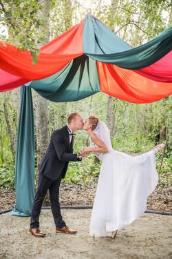 Cape-Town-Wedding-Photographers-Zandri-Du-Preez-Photography--213.jpg