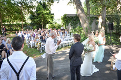 L & D  wedding (1270).jpg