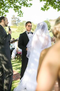 Cape-Town-Wedding-Photographers-Zandri-Du-Preez-Photography--319