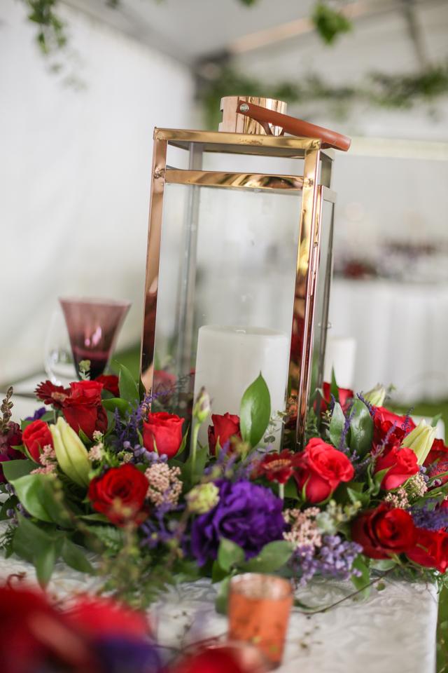 Cape-Town-Wedding-Photographers-Zandri-Du-Preez-Photography--23