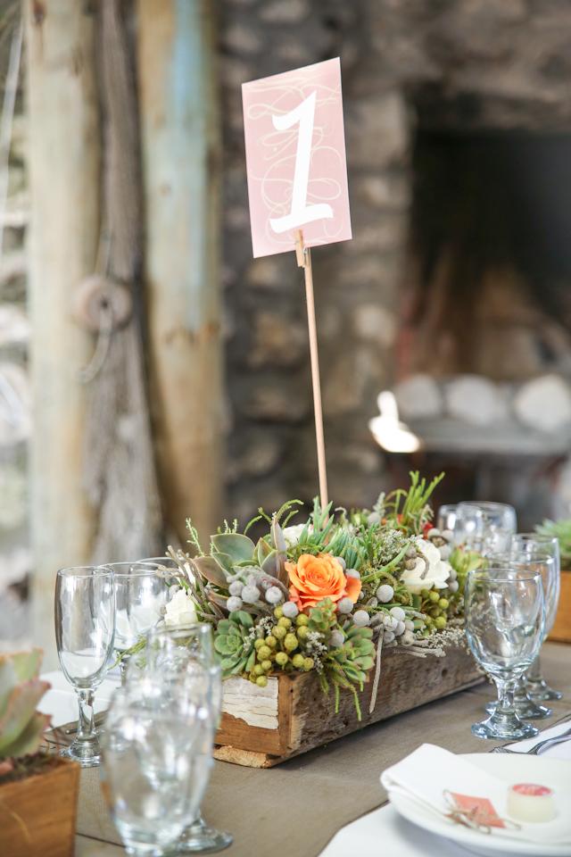 cape-town-wedding-photographers-zandri-du-preez-photography-9059.jpg