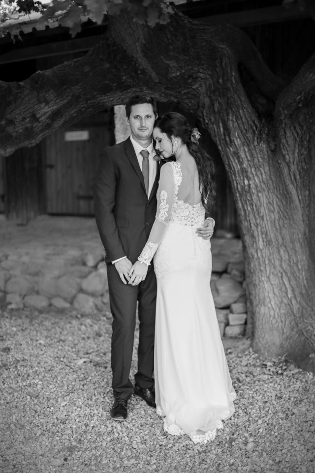 Cape-Town-Wedding-Photographers-Zandri-Du-Preez-Photography--50.jpg