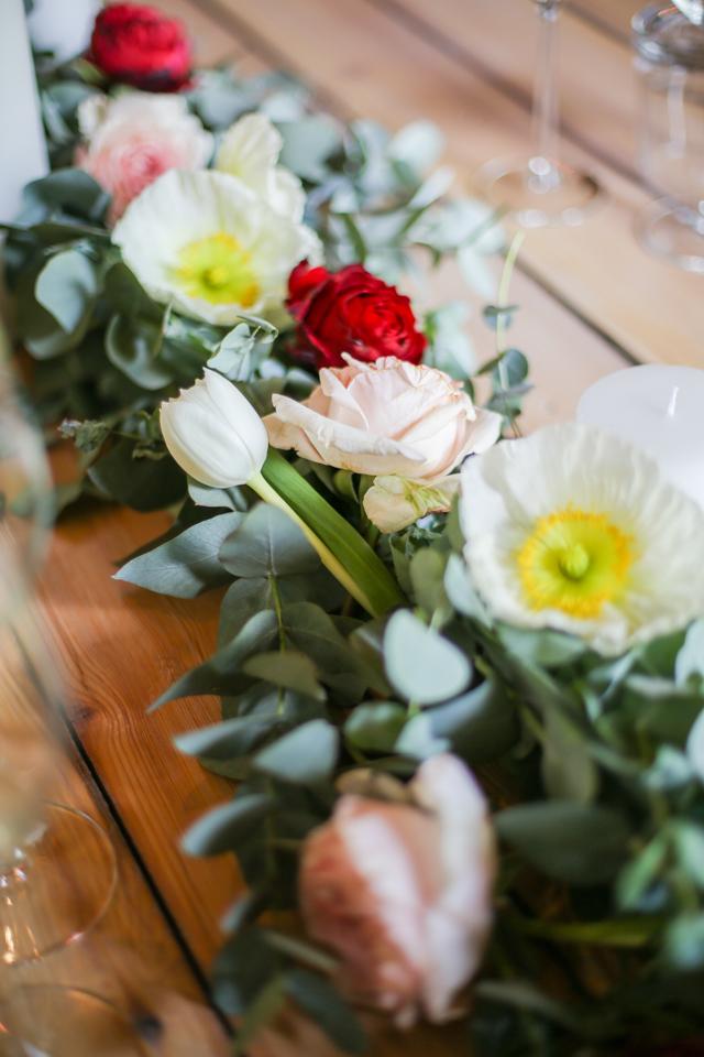 Cape-Town-Wedding-Photographers-Zandri-Du-Preez-Photography- 1001 (48).jpg