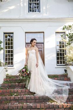 Cape-Town-Wedding-Photographers-Zandri-Du-Preez-Photography-2760.jpg