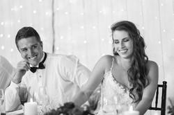 Cape-Town-Wedding-Photographers-Zandri-Du-Preez-Photography--817