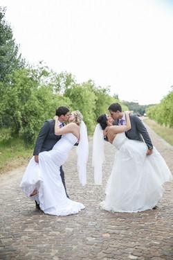 cape-town-wedding-photographers-zandri-du-preez-photography-5316.jpg