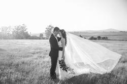Cape-Town-Wedding-Photographers-Zandri-Du-Preez-Photography--566
