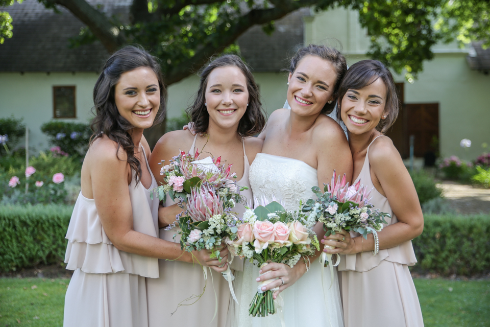 beautiful-cape-town-wedding-photographers-zandri-du-preez-photography--312.jpg