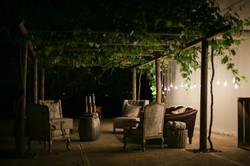 Cape-Town-Wedding-Photographers-Zandri-Du-Preez-Photography- 1001 (889).jpg
