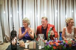 Cape-Town-Wedding-Photographers-Zandri-Du-Preez-Photography--277.jpg