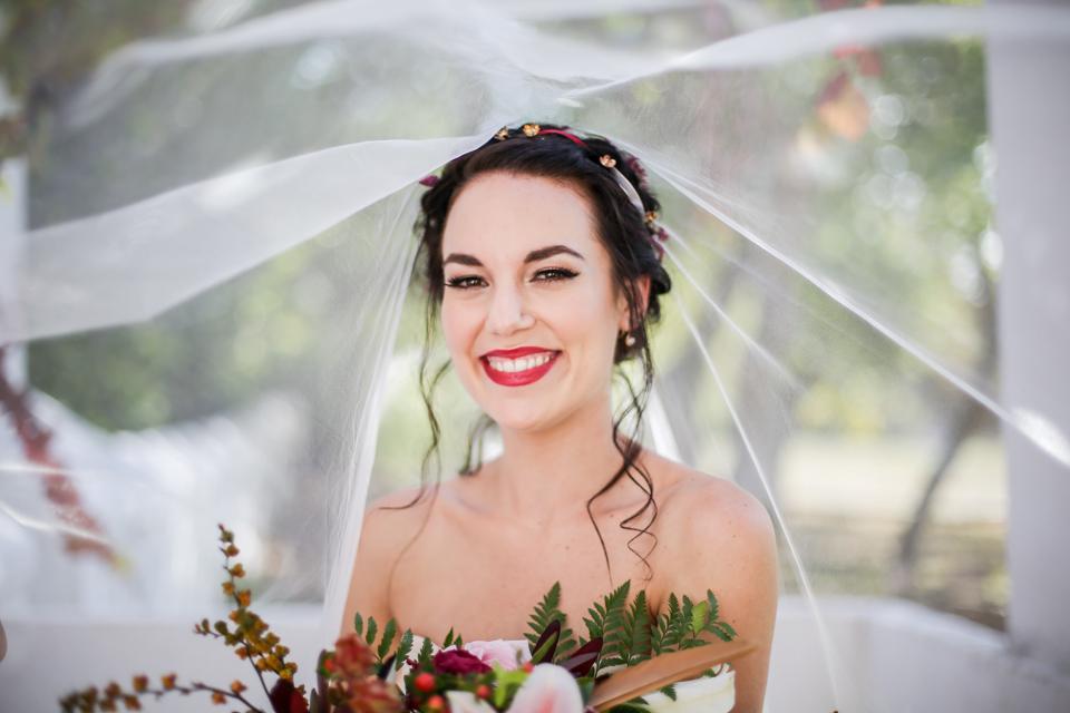 Cape-Town-Wedding-Photographers-Zandri-Du-Preez-Photography-2467.jpg
