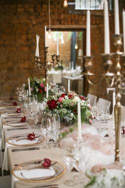 Cape-Town-Wedding-Photographers-Zandri-Du-Preez-Photography--28