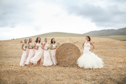 cape-town-wedding-photographers-zandri-du-preez-photography-5837.jpg