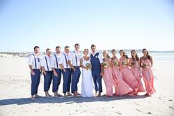 cape-town-wedding-photographers-zandri-du-preez-photography-9484.jpg