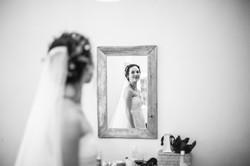 Cape-Town-Wedding-Photographers-Zandri-Du-Preez-Photography-2433.jpg