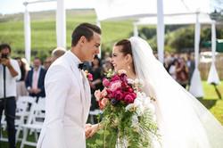 Cape-Town-Wedding-Photographers-Zandri-Du-Preez-Photography--325