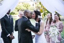 cape-town-wedding-photographers-zandri-du-preez-photography-6294.jpg