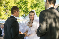 Cape-Town-Wedding-Photographers-Zandri-Du-Preez-Photography--376