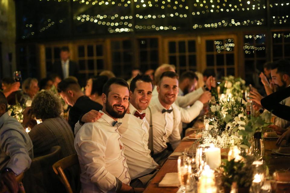 Cape-Town-Wedding-Photographers-Zandri-Du-Preez-Photography--506