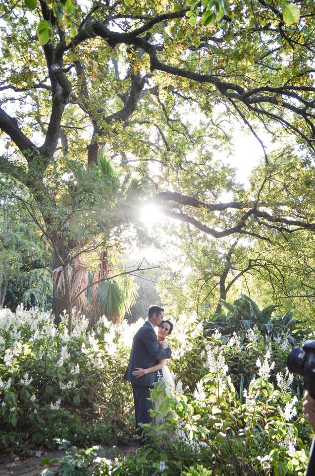 Cape-Town-Wedding-Photographers-Zandri-Du-Preez-Photography-2725-2.jpg