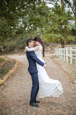 Cape-Town-Wedding-Photographers-Zandri-Du-Preez-Photography--91.jpg