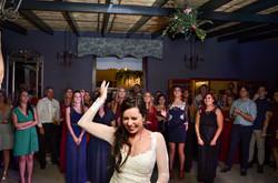 Cape-Town-Wedding-Photographers-Zandri-Du-Preez-Photography--142.jpg