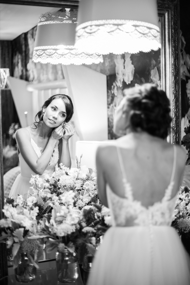 Cape Town Wedding Photographers Zandri du Preez Photography N&C (72)