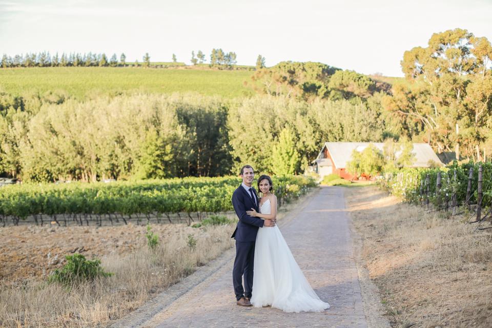 Cape Town Wedding Photographers Zandri du Preez Photography N&C (588).jpg