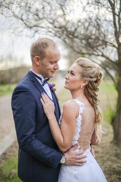Cape-Town-Wedding-Photographers-Zandri-Du-Preez-Photography--240.jpg