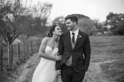 Cape-Town-Wedding-Photographers-Zandri-Du-Preez-Photography--638