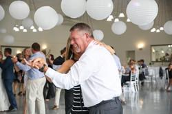 cape-town-wedding-photographers-zandri-du-preez-photography-9283.jpg