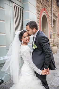 cape-town-wedding-photographers-zandri-du-preez-photography-0967.jpg