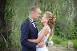 Cape-Town-Wedding-Photographers-Zandri-Du-Preez-Photography--262.jpg
