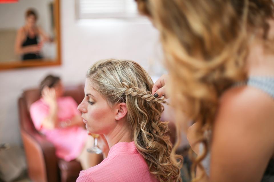 cape-town-wedding-photographers-zandri-du-preez-photography-8786.jpg