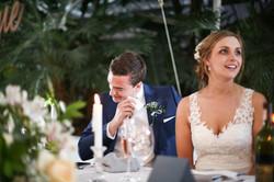 Cape-Town-Wedding-Photographers-Zandri-Du-Preez-Photography-9128.jpg