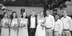beautiful-cape-town-wedding-photographers-zandri-du-preez-photography--282.jpg