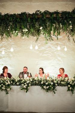 Cape-Town-Wedding-Photographers-Zandri-Du-Preez-Photography-601.jpg