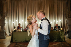 Cape-Town-Wedding-Photographers-Zandri-Du-Preez-Photography--355.jpg