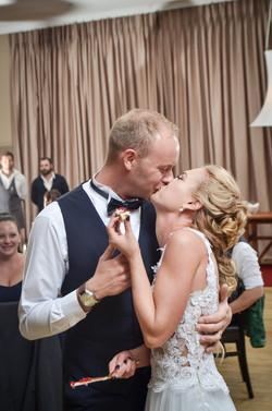 Cape-Town-Wedding-Photographers-Zandri-Du-Preez-Photography--347.jpg
