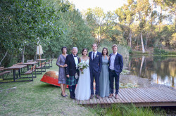 Cape Town Wedding Photographers Zandri du Preez Photography N&C (481).jpg