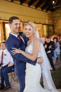 Cape-Town-Wedding-Photographers-Zandri-Du-Preez-Photography--406