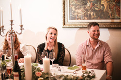 Cape-Town-Wedding-Photographers-Zandri-Du-Preez-Photography- 1001 (821).jpg